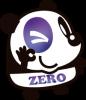 ZEROコピ リースエリアフリーが支持される理由